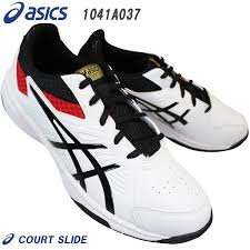 shoelace shoes sports shoes