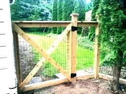 plans driveway free wood fence ideas