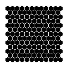 Honeycomb Wall Quotes Wall Art Decal Kit Wallquotes Com