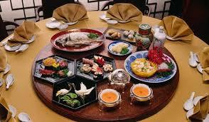Síndrome de restaurante chino, inocuo pero molesto | Territorio ...