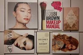 the weekend post 95 best beauty books