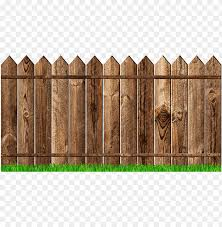 Fence Png Png Image With Transparent Background Toppng