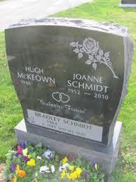Joanne Schmidt (1952-2010) - Find A Grave Memorial