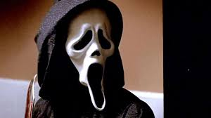 Scream 2: 9 Things You Didn't Know ...
