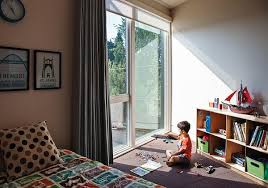 Best 5 Modern Kids Room Boy Gender Carpet Floors Design Photos And Dwell