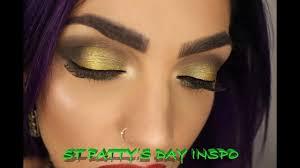 makeup tutorial and inspo