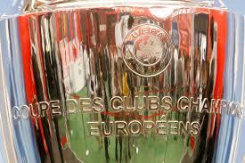 Finale Champions League, dove vedere Real Madrid-Liverpool in Tv e ...