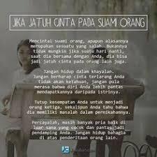quotes cinta suami orang edison latestarticles co