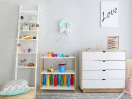 20 Best Storage Racks To Use For Your Kids Room Storables
