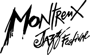 Montreux Jazz Festival Posters | Design Playground