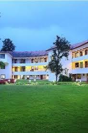 wayanad hotels with gym trip