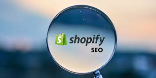 Shopify SEO (2020) — Tips on How to Make a Shopify Store Rank