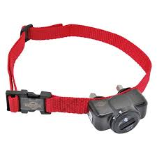 Petsafe Deluxe Ul 275 Receiver Collar For Radio Fence