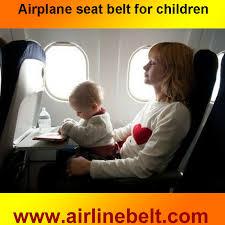 car seat belt for children kid boy
