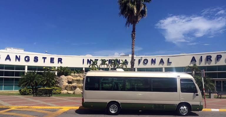 jamaica private airport transfers, jamaica transportation services