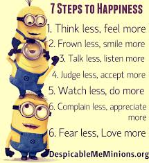 quotes about despicable quotes