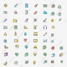 خلفيات رسومات الحاسوب أداة البرمجيات رمز العناصر البرمجيات أدوات