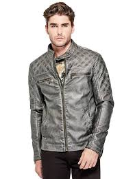 31 best men leather jackets for winter