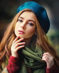 صورة بنات حلوين شاهد اجمل بنات كيوت فى العالم صور حزينه