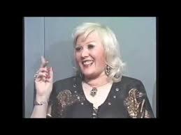 Janie Jones (1990) - YouTube