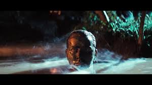 APOCALYPSE NOW - FINAL CUT di Francis Ford Coppola - TRAILER (Il ...