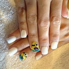tony s nails wichita falls tx