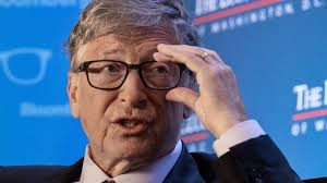 Bill Gates Vows To Spend Billions To Develop A COVID-19 Vaccine ...