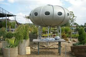 area 51 ufo picture of linton s