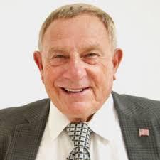 Mayor Roy Johnson (@MayorRoyJohnson)   Twitter