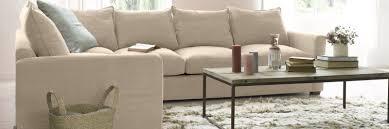 cream corner sofas order free fabric