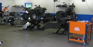 service request hillview motorsports