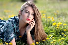 صور بنات حلوه جميلة جدا