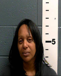Las Cruces Mother Sentenced To 21-Years In Prison For Daughter's ...