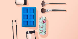 15 best makeup organizer ideas diy