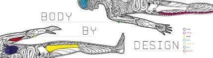 Body by Design - Exel: Drexel University's Research Magazine