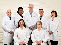 Stephen Lakner, MD, FACOG; Jonathan Elias, MD, FACOG; Dorothy Lee ...