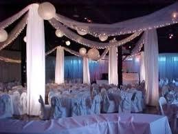 wedding reception halls near me