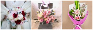 10 best lily bouquets flower delivery