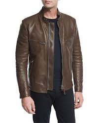 brown by tom ford at neiman marcus