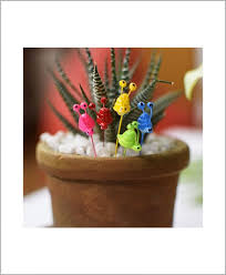 fairy garden miniatures gurgaon delhi