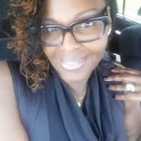 marcia Graham - Histotechnologist - Illinois Department of Veterans'  Affairs   LinkedIn