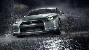 49 full hd wallpapers 1366x768 car on