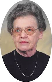Obituary for Helen Byron Clark | Boone-Nickell Funeral Home