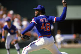 Chicago Cubs: A long-overdue Hall of Fame induction for Lee Smith