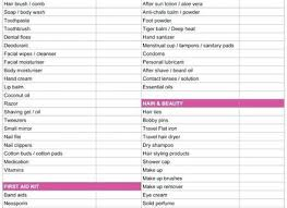bridal makeup s list saubhaya