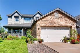 Page 52 | Jewell West, Denver, CO Real Estate & Homes for Sale -  realtor.com®