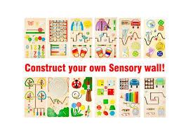 Waiting Room Kids Furniture Sensory Seeking Toys Best Playroom Etsy