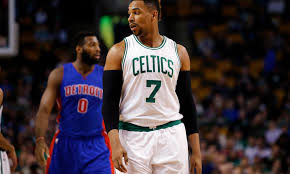 Jared Sullinger recognizes failed NBA stint, wants second chance