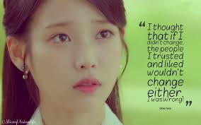 moon lovers scarlet heart ryeo quotes slice of life