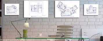 fantasy floorplans alphabetically